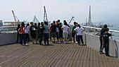 990526-2高雄墾丁畢旅~~高雄海洋探索館:PIC_0159.JPG