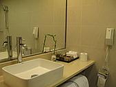 980122-7高雄人道酒店:IMG_7238.JPG
