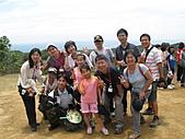 990525-1高雄墾丁畢旅~~社頂公園:IMG_2642.JPG