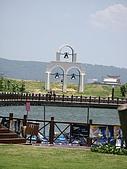 980628新竹市十七公里海岸線風景區:IMG_9555.JPG