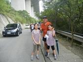 1010715淡蘭古道~石碇段:DSCN1985.JPG