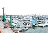 980628新竹市十七公里海岸線風景區:14c11-1.jpg