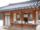 990122韓國之旅~DAY3-2雪嶽山國家公園神興寺:IMG_1706.JPG
