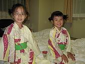 9708-2-4富士之堡華園ホテル:IMG_4075.JPG