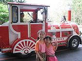 980321艾貝兒親子同遊~木柵動物園看大貓熊:IMG_7751.JPG