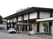 970824-2成田飯店:IMG_3881.JPG