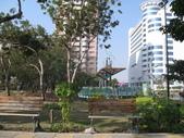 980122-2巴克里公園:IMG_7081.JPG