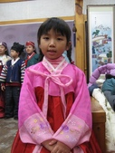 990121韓國之旅~DAY2-3泡菜韓服體驗館:IMG_1533.JPG