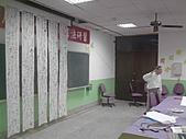 9907中華國小書法研習:P060710_14.50.jpg