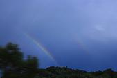 980626彩虹:IMG_4676.JPG