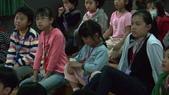 990129牡丹冬令營:PIC_0976.JPG