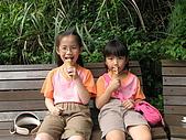 980321艾貝兒親子同遊~木柵動物園看大貓熊:IMG_7755.JPG