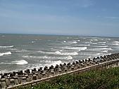 980628新竹市十七公里海岸線風景區:IMG_9567.JPG