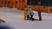 990121韓國之旅~DAY2-1陽智滑雪場:PIC_0117.JPG