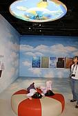 960406-3高雄市立兒童美術館:IMG_1229.JPG