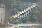 9311劍湖山:DSC01107.JPG