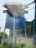 980628新竹香山:IMG_9571.JPG