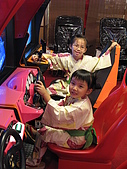 9708-2-4富士之堡華園ホテル:IMG_4061.JPG