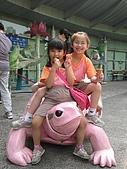 980321艾貝兒親子同遊~木柵動物園看大貓熊:IMG_7757.JPG