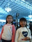 990120韓國之旅~DAY1-1桃園機場:IMG_1349.JPG