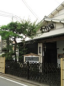 970824-2成田飯店:IMG_3887.JPG