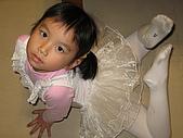 9703芭蕾舞:IMG_2635.JPG