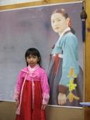 990121韓國之旅~DAY2-3泡菜韓服體驗館:IMG_1534.JPG