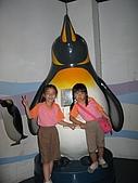 980321艾貝兒親子同遊~木柵動物園看大貓熊:IMG_7761.JPG