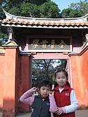 980122-1台南孔廟:IMG_7067.JPG