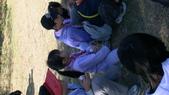 990127牡丹冬令營:PIC_0847.JPG