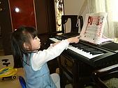 9412新家彈琴:DSCF0034.JPG