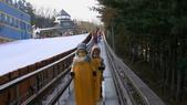 990121韓國之旅~DAY2-1陽智滑雪場:PIC_0121.JPG