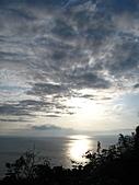 990525-4高雄墾丁畢旅~~關山夕陽:IMG_2741.JPG