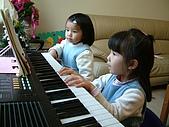 9412新家彈琴:DSCF0013.JPG