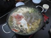 990121韓國之旅~DAY2-5香菇火鍋晚餐:IMG_1565.JPG
