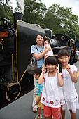 990818 三義舊山線蒸汽火車:164142925_x.jpg