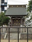 970824-2成田飯店:IMG_3890.JPG