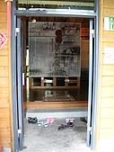 960825-1鳳林校長夢工廠:IMG_1636.JPG
