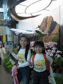990120韓國之旅~DAY1-1桃園機場:IMG_1351.JPG