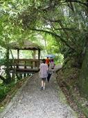 1010715淡蘭古道~石碇段:DSCN1993.JPG