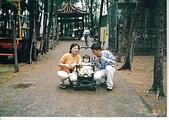 9205通宵西濱海洋生態教育園區:通宵西濱海洋生態教育園區