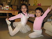 9703芭蕾舞:IMG_2637.JPG