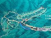 980826-2福山植物園:IMG_0803.JPG