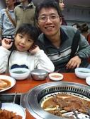 990120韓國之旅~DAY1-2香韓式火炭烤肉:IMG_1373.JPG