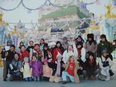 990121韓國之旅~DAY2-2愛寶樂園:IMG_2379.JPG