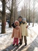 990122韓國之旅~DAY3-4南怡島:IMG_1796.JPG