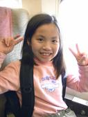 990123韓國之旅~5-1仁川機場:PIC_0739.JPG
