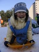 990121韓國之旅~DAY2-1陽智滑雪場:PIC_0134.JPG
