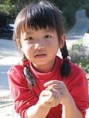980209大湖草莓文化館&採草莓:IMG_7570.JPG