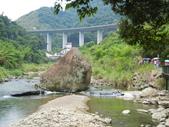 1010715淡蘭古道~石碇段:DSCN1995.JPG